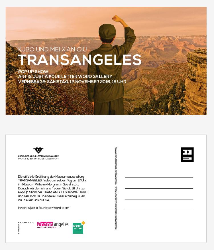 Flyer Transangeles (1)